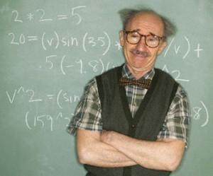 Professor_LocAZu_LectureNotes1