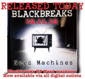 Blackbreaks-Need-machines-release-day2