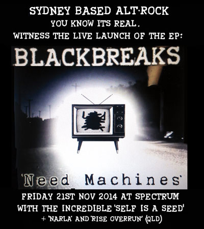 Blackbreaks-NM-ep-final