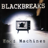 NeedMachines_cover170x170
