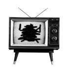 BB TV and bug logo
